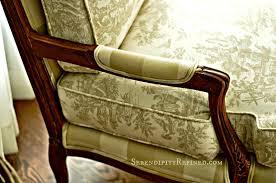 furniture top craigslist buffalo furniture home decor interior