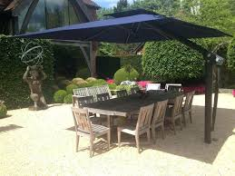 10 Foot Patio Umbrella New 10 Foot Patio Umbrella For International Caravan Aluminum Foot