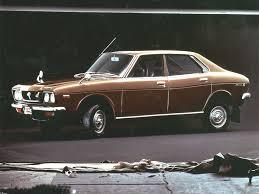 subaru leone hatchback subaru leone u002772 garage pinterest subaru japanese cars and cars