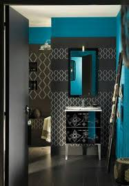 Small Bathroom Paint Color Ideas Pictures Incredible Small Bathroom Painting Ideas With Popular Paint Colors