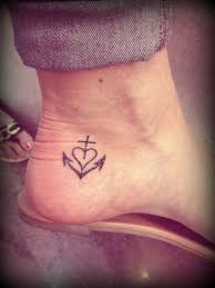faith love hope inked pinterest tattoo tatoo and tattoo ink