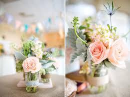katelyn james garden diy wedding 859 cute small flower