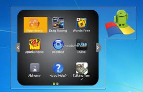 run android apps on pc run android apps on pc