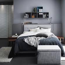 schlafzimmer grau die farbe grau im schlafzimmer bild 4 living at home