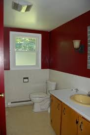 white bathroom designs what to wear with khaki pants