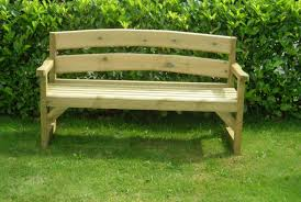 illustrious wood park bench plans free tags park bench designs
