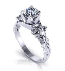 cool wedding rings eye k g filigree design plus k g filigree design ring artdeco