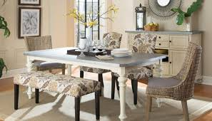 decor dining room decorating ideas amazing dining room