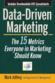 ira lexus danvers service coupons data driven marketing by mohammad asif issuu