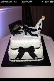 grooms cake these 12 groom s cakes will make you rethink wedding desserts