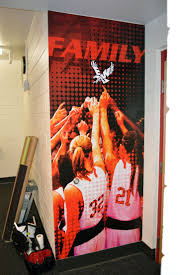 34 best locker room images on pinterest lockers basketball and totally think of my team as this i heart you guys