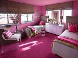 new girl bedroom new cheap teenage girl bedroom ideas perfect ideas 1228