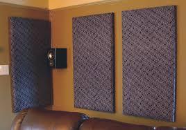 decorative wall panels home depot trendy decorative wall panels