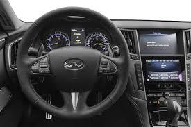 infiniti q50 interior 2017 2017 infiniti q50 overview cars com