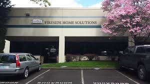 fireplaces u0026 stoves portland or fireside home solutions