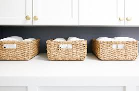 organizing a home my tips tricks for purging organizing your home living with landyn