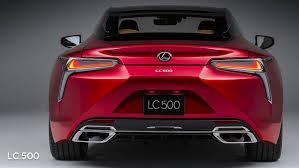 lexus lf recall lexus lc500 vs lexus lf lc concept auto moto japan bullet