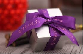 personalized satin ribbon popular satin ribbon customize buy cheap satin ribbon customize