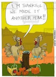 thanksgiving humor from jantoo