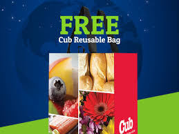Cub Foods Hours Thanksgiving Cub Cubfoods