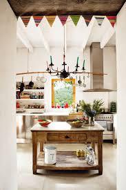 ikea kitchen lighting ideas kitchen lighting fixture kitchen 2017 kitchen color kitchen