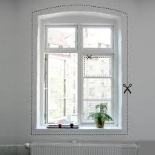 window frames designs wholechildproject org