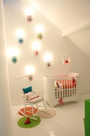 74 best decoración habitaciones de bebé images on pinterest