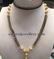 black pearl chain necklace images 5018 best dagine images gold decorations gold jpg