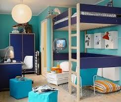 Ikea Wood Loft Bed Instructions by Full Size Loft Bed Ikea Bed Home Design Ideas Qepr4ey3og