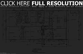 house blue print simple house blueprints modern plans home design blueprint free