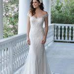 affordable wedding dresses chicago archives svesty com