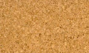 Cork Material Sg 04 2 F 2 Jpg
