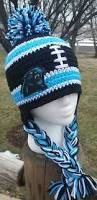 Carolina Panthers Flags Best 25 Carolina Nfl Ideas On Pinterest Panthers Next Game