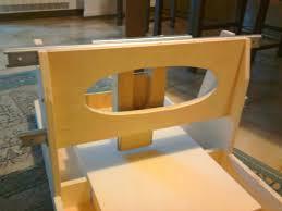Come Costruire Un Pantografo In Legno by Tutto Quello Che Serve Per Fare Una Cnc Pagina 3 Baronerosso