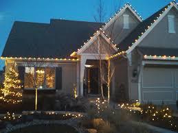 c7 tree lights lights decoration