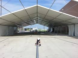 big tent rental warehouse tents in indiana michigan ohio and more mutton