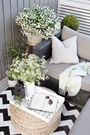 seitensichtschutz fã r balkon neutral small balcony cover 2 balkon verschönern