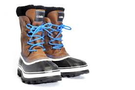 buy sorel boots canada sorel boots searching for style