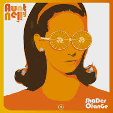 shades of orange shades of orange time for action records