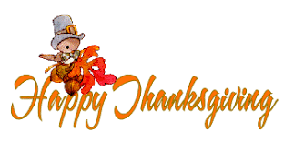 moving animated thanksgiving clip 101 clip