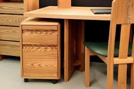 bloc tiroir pour bureau bloc tiroir à roulettes meubles aare