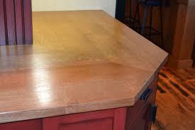 gorgeous craftsman kitchen willliam pepper fine furniture