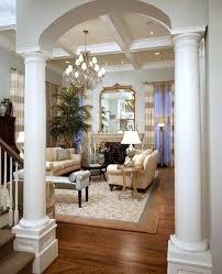 interior pillars emejing interior columns design ideas gallery trend ideas 2018