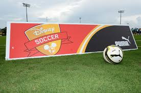 applications now open for 2017 disney soccer showcase series