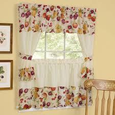 Sheer Valance Curtains Decoration Cafe Curtains Cheap Valance Curtains Curtain