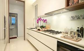 one balmoral by hong leong showflat hotline 6100 3447
