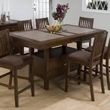 Dining Room Storage Ideas Kitchen Table Storage Underneath Insurserviceonline Com
