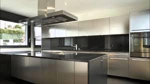 vente cuisine en ligne materiel professionnel cuisine élégant génial vente de cuisine en