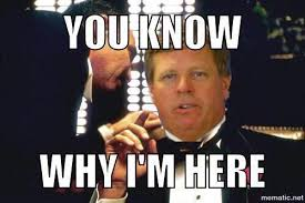 Funny Florida Gator Memes - the best florida memes heading into the 2015 season