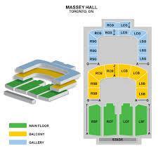 massey hall floor plan my sister needs massey hall tickets online toronto tickets